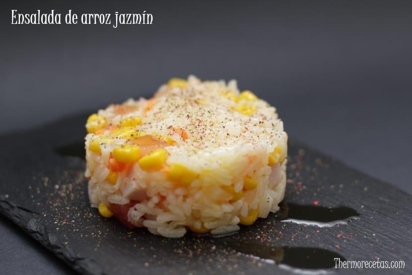 Ensalada_arroz_jazmin