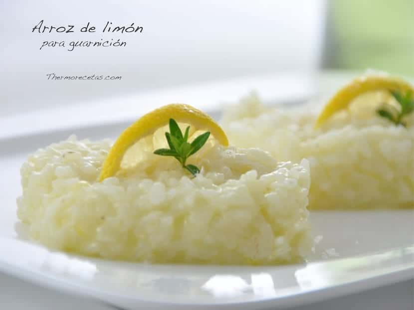 arroz-de-limon-para-guarnicion