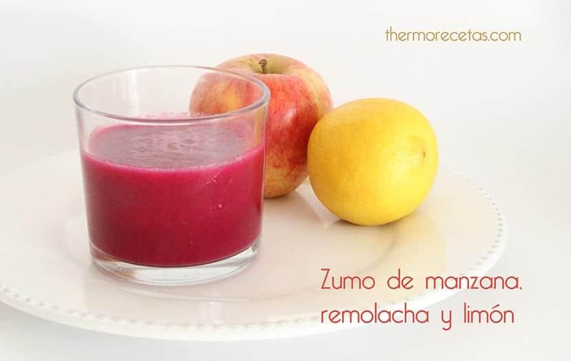 zumo-remolacha-manzana