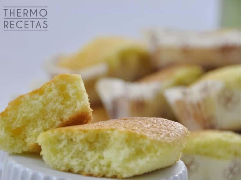 bollitos-de-limon