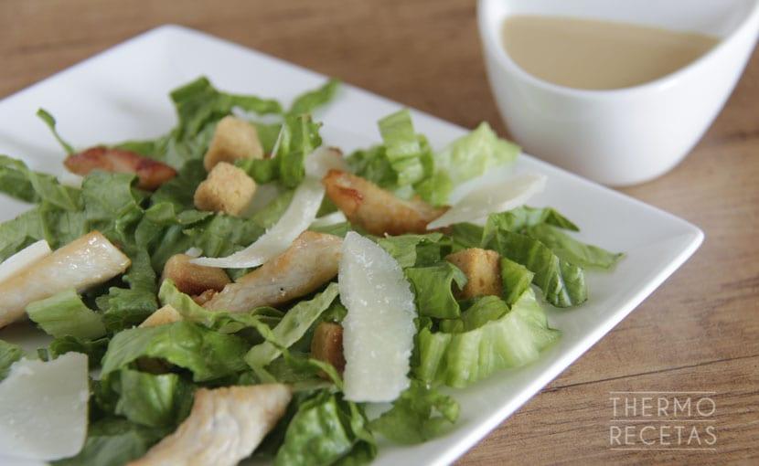 ensalada-cesar-thermorecetas