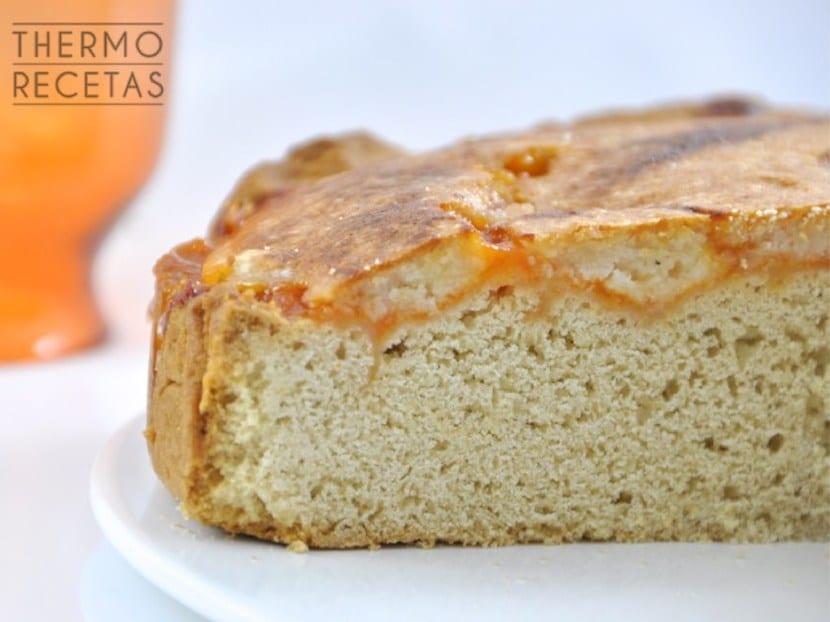 torta-de-mermelada