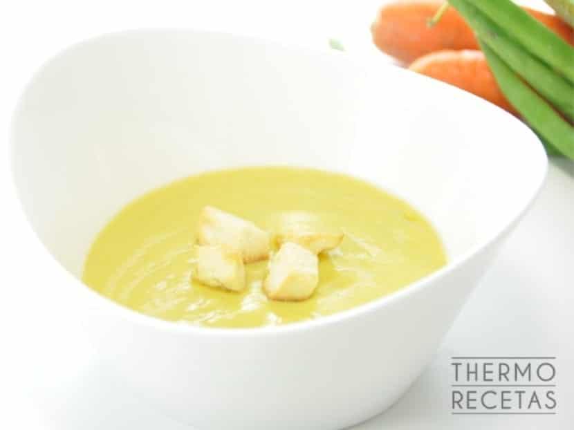 crema-de-verduras-con-leche