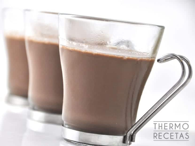 cuajada-de-chocolate-b