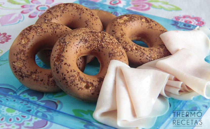 donuts-de-queso-manchego-thermorecetas