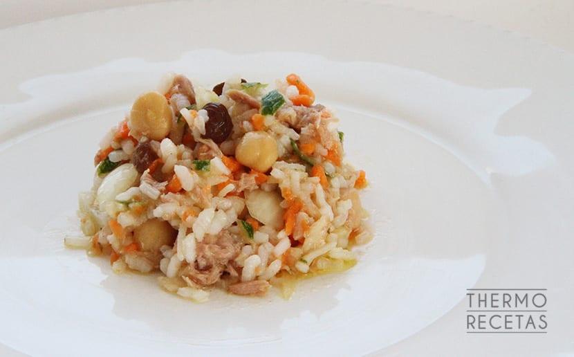 ensalada-arroz-garbanzos