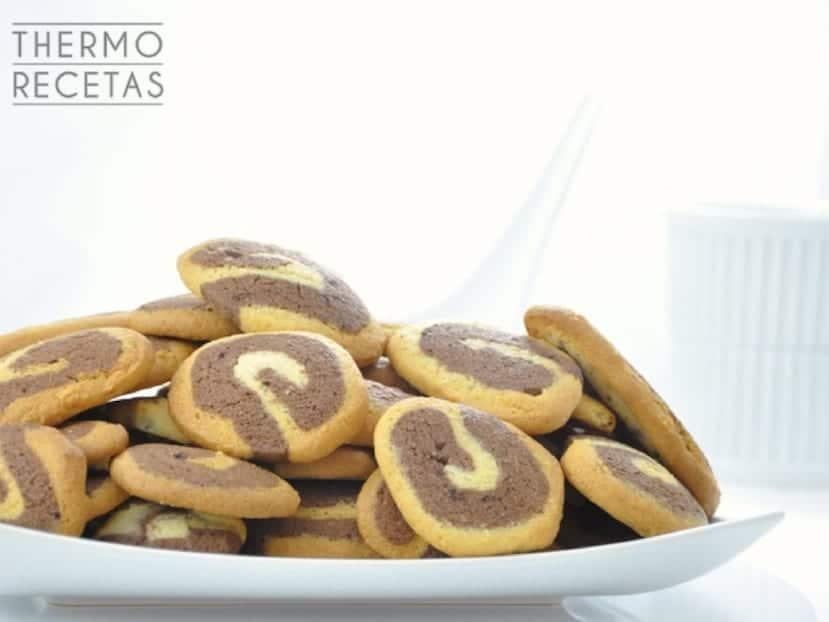 galletas-de-desayuno