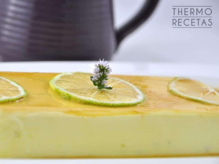 postre-de-limon-con-gelatina