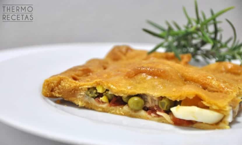 empanada-murciana