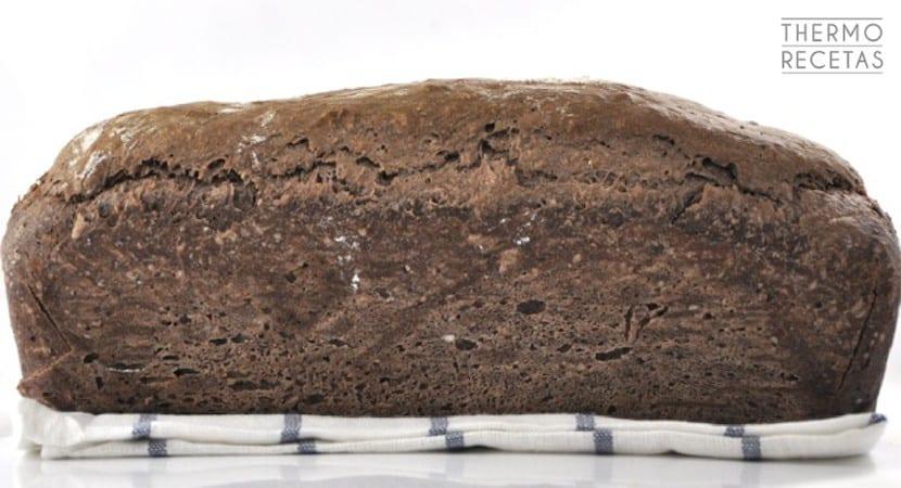 pan-de-chocolate