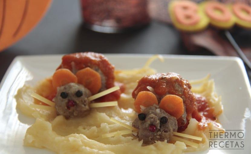 ratones-ensangrentados-para-halloween-thermorecetas