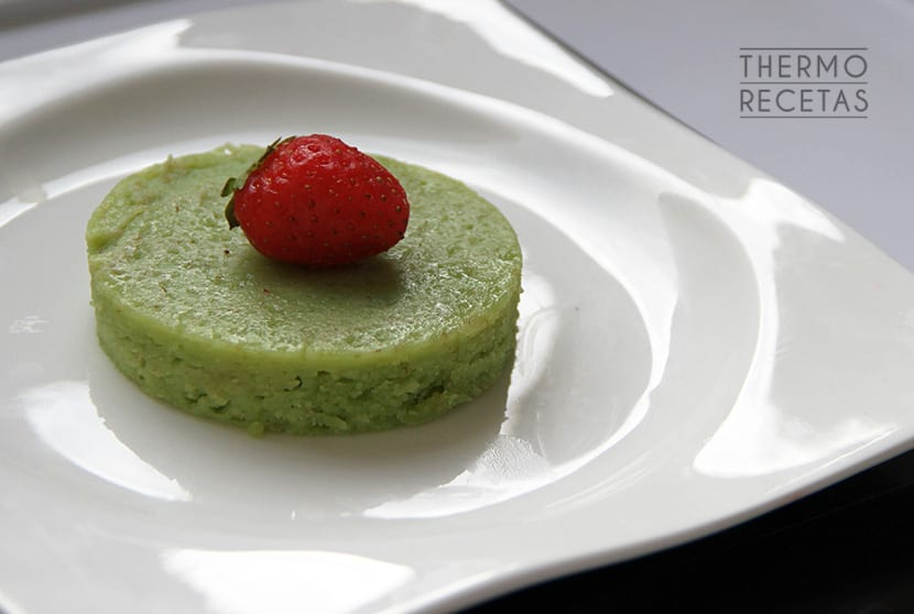 tarta-queso-aguacate