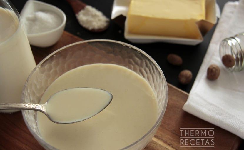 receta-básica-bechamel-thermorecetas