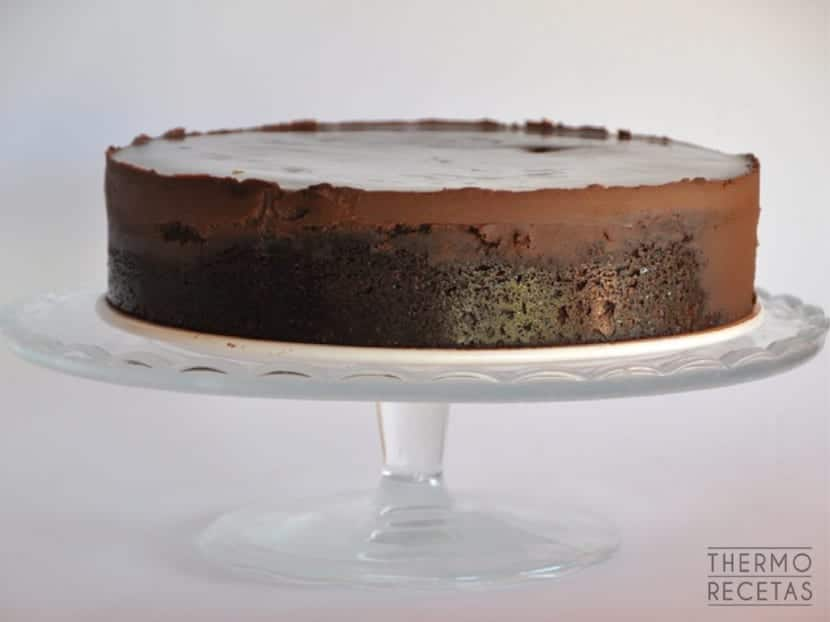 tarta-de-chocolate-y-coca-cola
