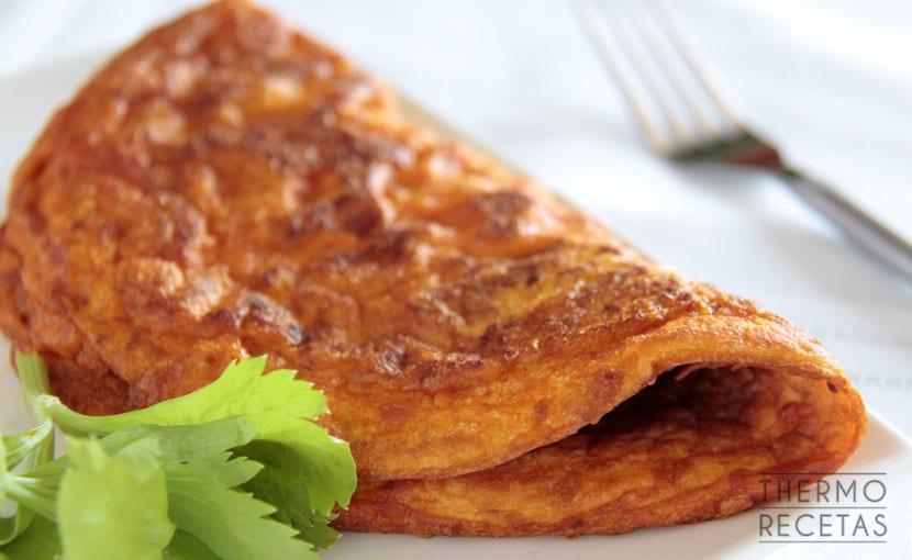 tortilla-mallorquina-thermorecetas