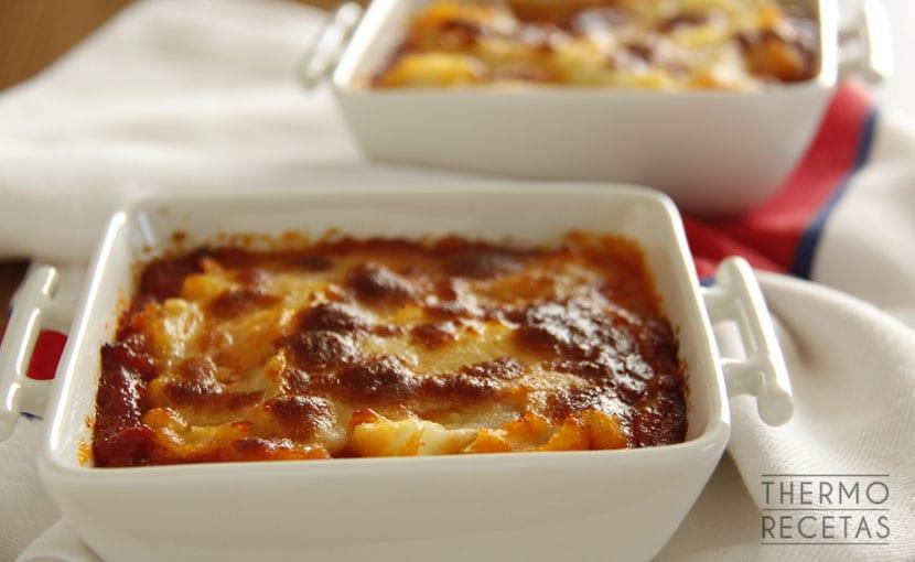 cazuelitas-de-pure-de-patatas-thermorecetas