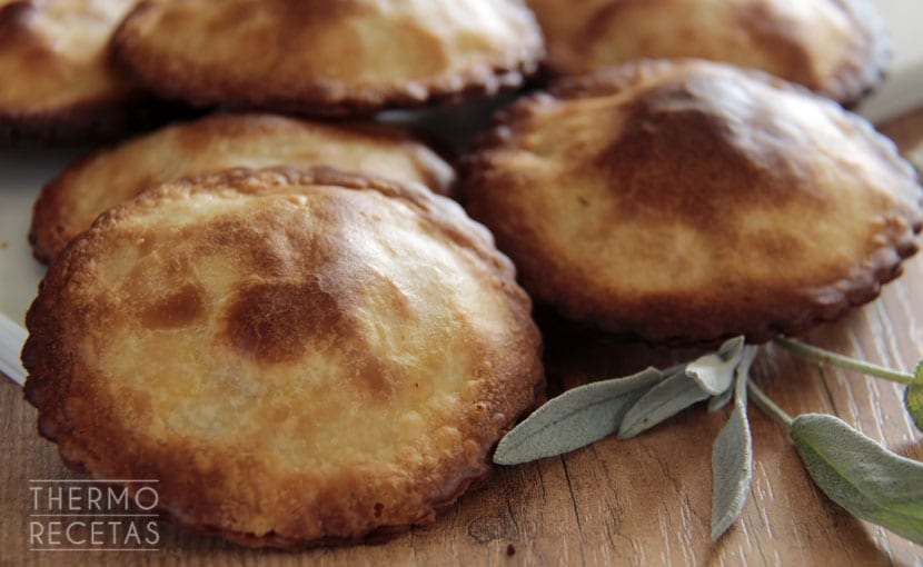 empanadillas-de-boniato-y-salvia-thermorecetas