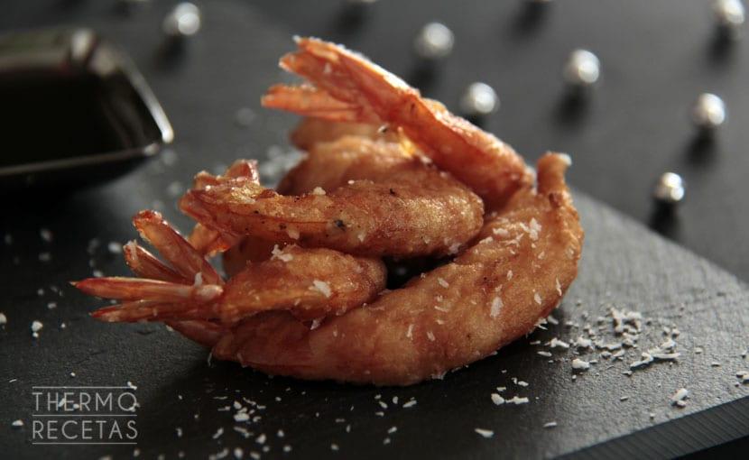 langostinos-en-tempura-de-coco-thermorecetas (2)