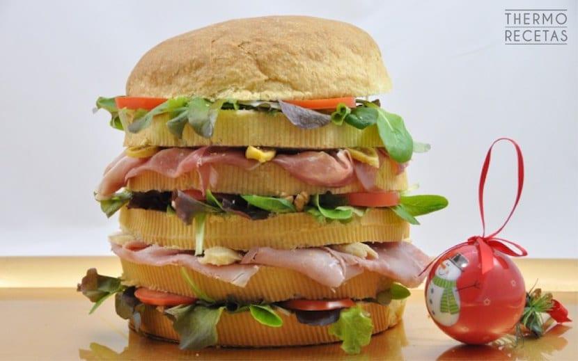 panettone-gastronomico
