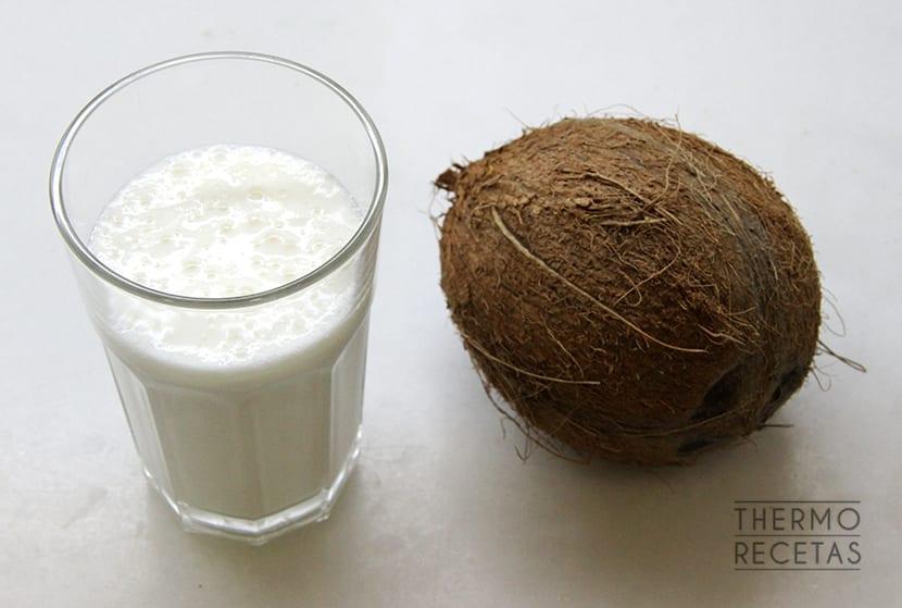 batido-yogur-coco