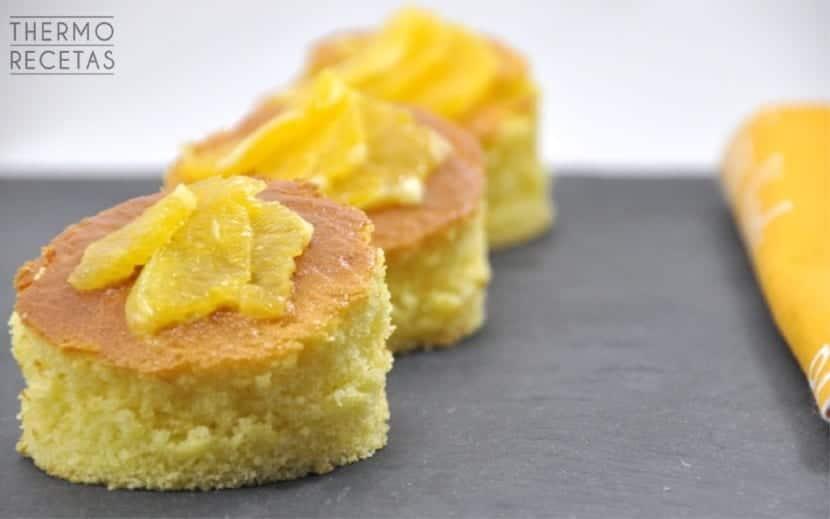 bizcocho-de-naranja-sin-mantequilla