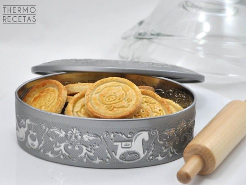 galletas-de-miel-2