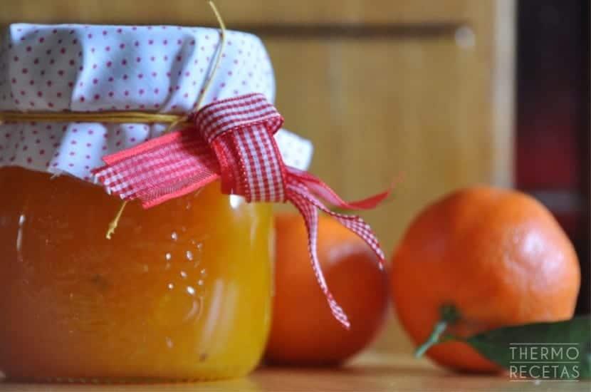 mermelada-de-mandarina-con-cardamomo
