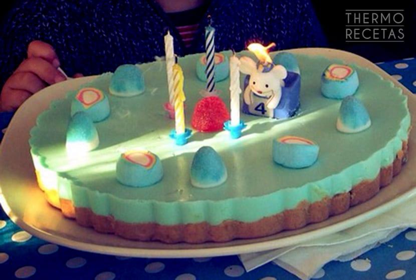 tarta-azul2
