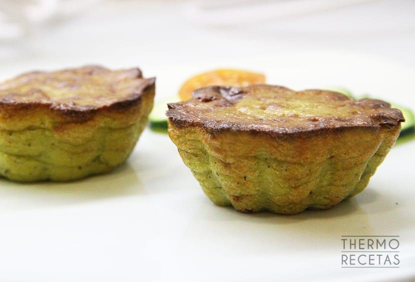 pasteles-calabacin-parmesano2