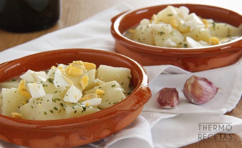 patatas-en-salsa-verde-thermorecetas