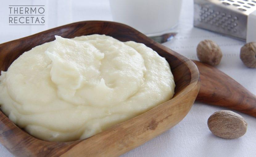 receta-basica-puré-de-patata-enriquecido-thermorecetas