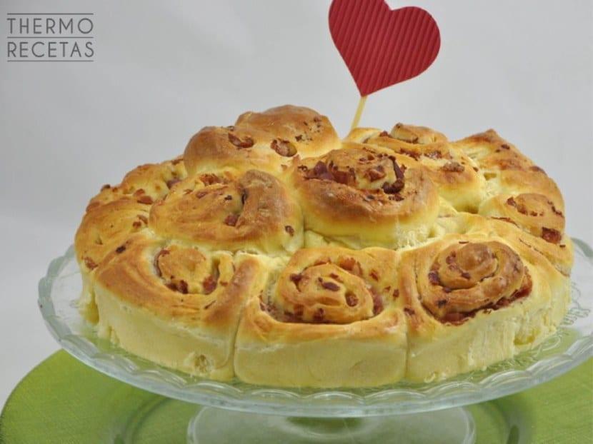 rosas-brioche-san-valentin