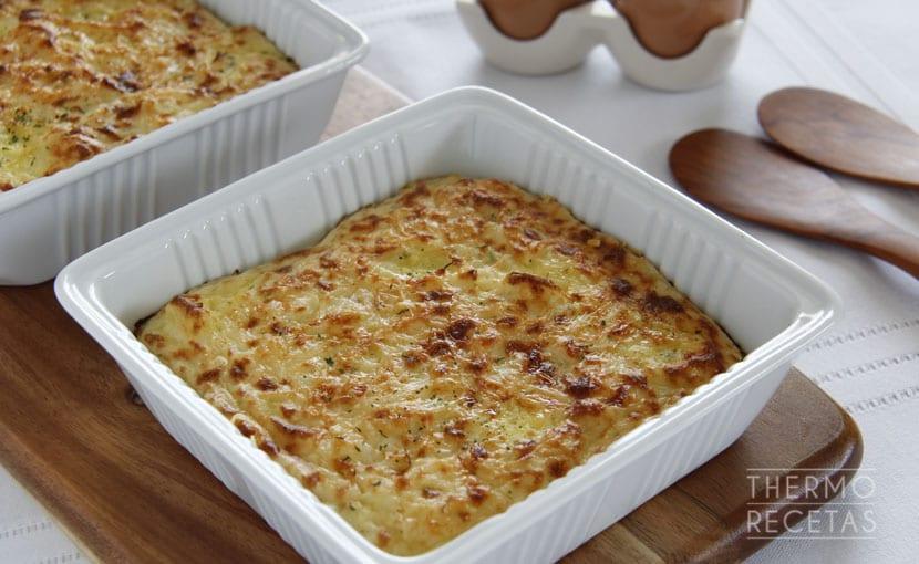 gratinado-de-patata-con-queso-manchego-thermorecetas