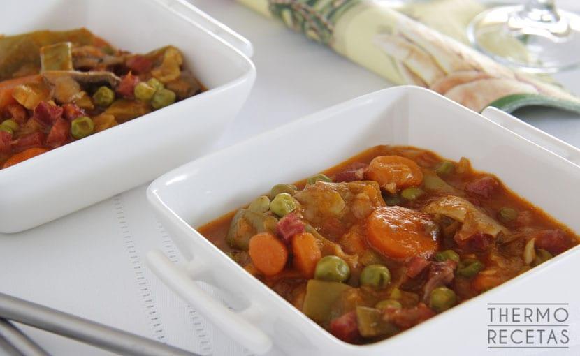 menestra-de-verduras-congeladas-thermorecetas