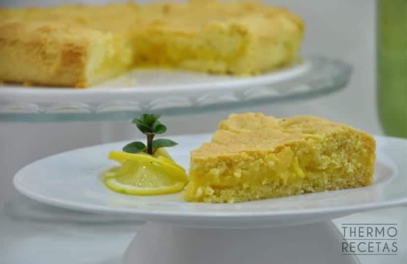 tarta-de-crema-de-limon