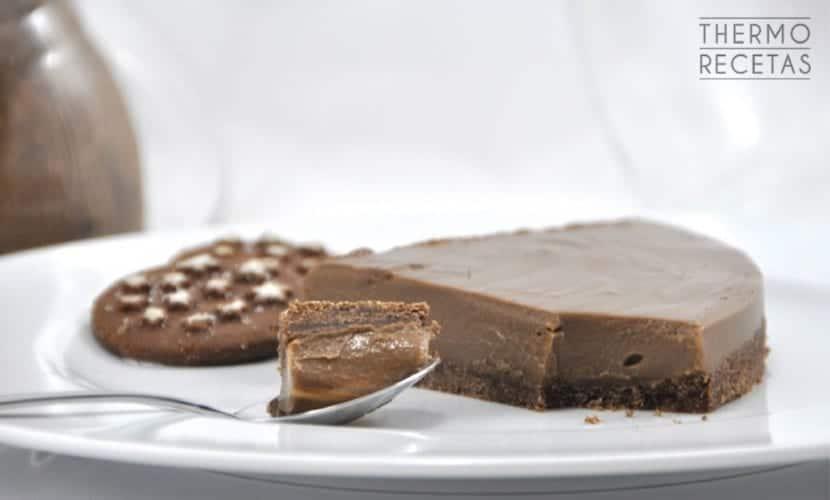 tarta-rapida-de-chocolate