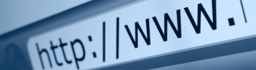 Elegir un buen dominio para tu blog es clave