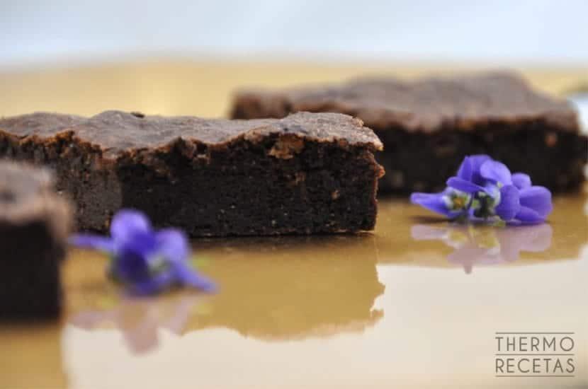 pastel-de-chocolate