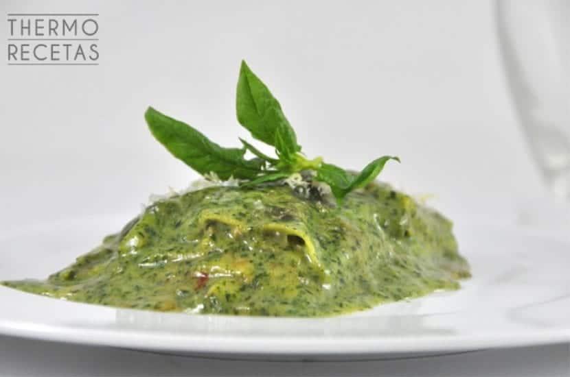 lasaña-de-jamon-y-espinacas