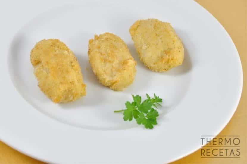 croquetas-de-pescado-sin-leche