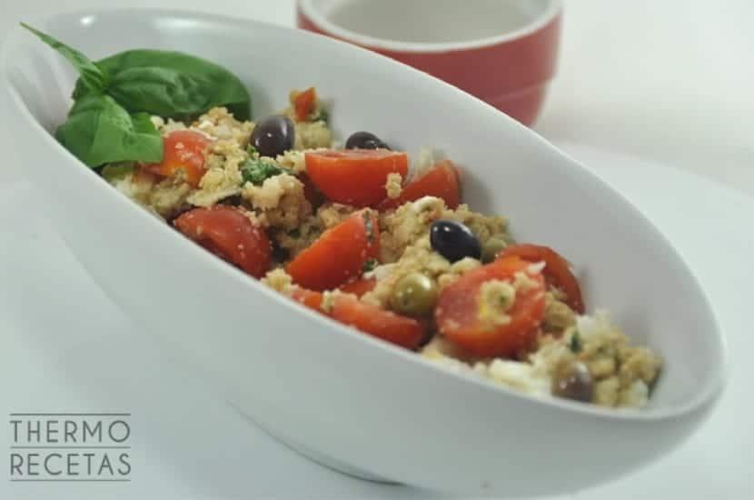 ensalada-de-tomates-cherry