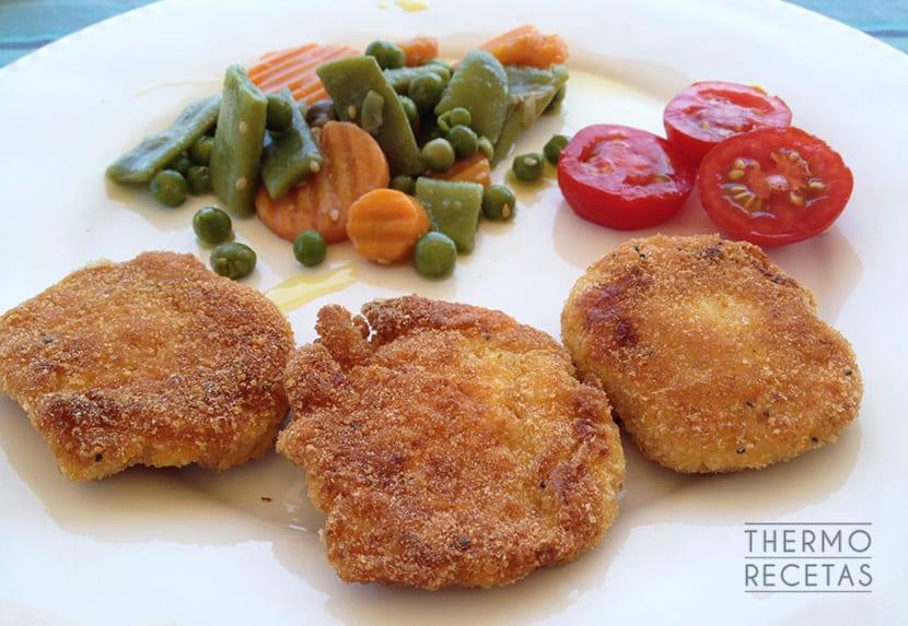 nuggets-pollo-zanahoria