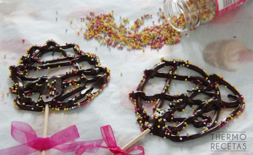 piruletas-de-chocolate-thermorecetas