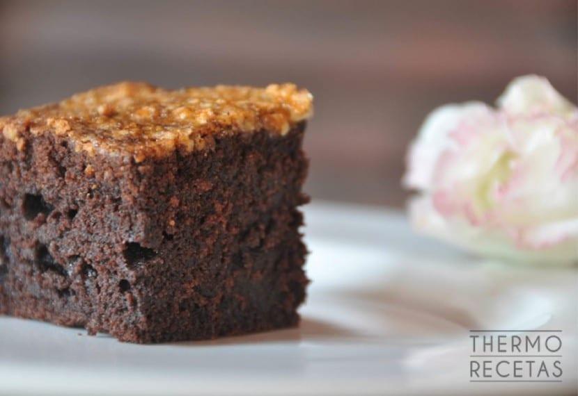 bizcocho-de-chocolate-y-remolacha-2