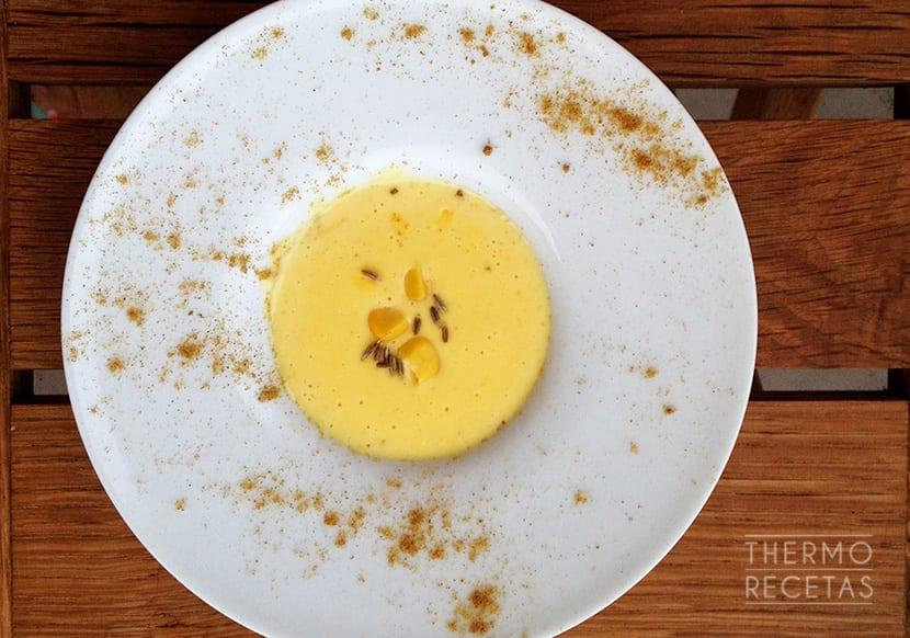crema-de-maiz