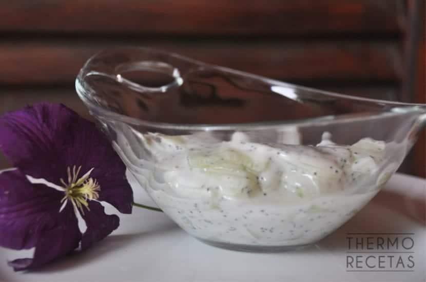 ensalada-de-pepino-griega