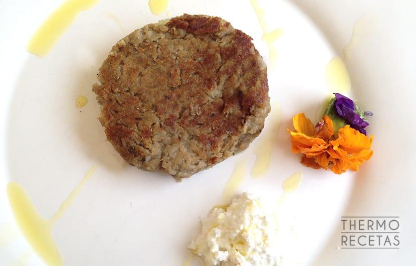 hamburguesas-berenjena