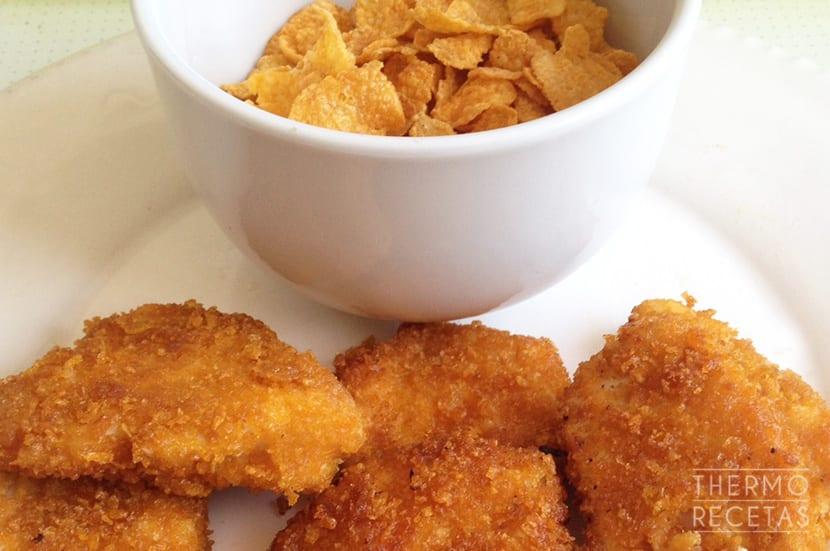 rebozar-corn-flakes