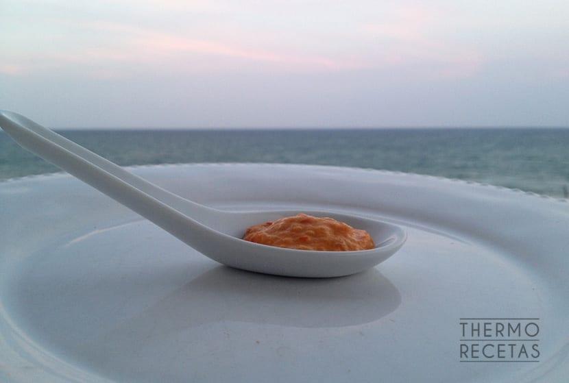 salsa-pimiento