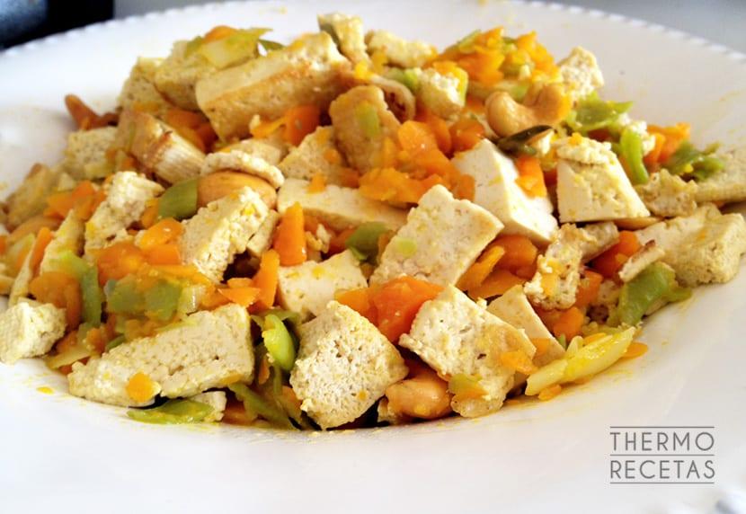 verduras-tofu